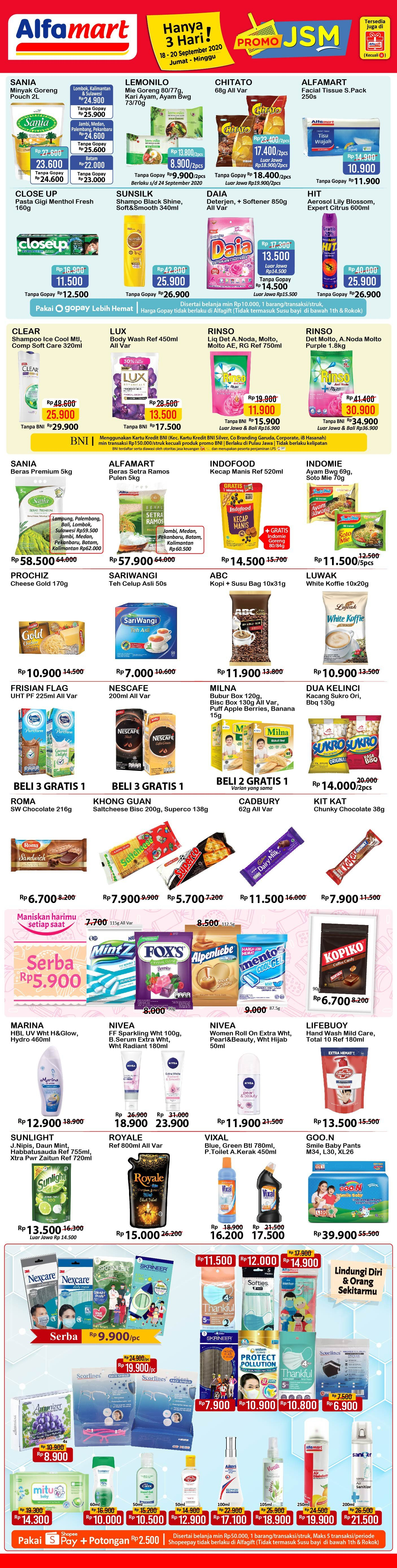 Toys Kingdom All Day Sale Promo Diskon Hingga 70
