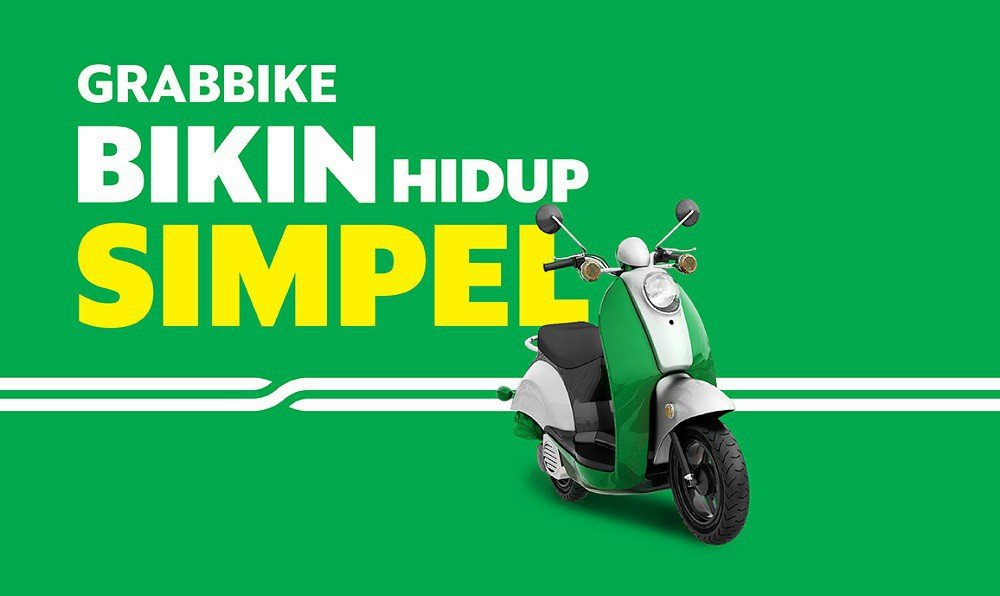 Promo Grab 26 March 2021 Diskon Promo Grab Giladiskon